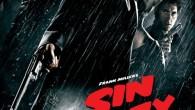 """Film """"Sin City"""" z 2005 roku spokojnie można określić mianem najlepszej adaptacji komiksu, jaka kiedykolwiek została zrealizowana. Pomimo upływu lat wciąż można zachwycić się tą ekranizacją, co pokazuje jak wiele […]"""