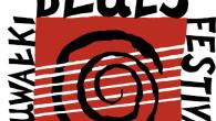 Czternastego, piętnastego i szesnastego lipca w Suwałkach odbędzie się największy plenerowy festiwal w Polsce. Blues Festival, bo o nim właśnie mowa, to jedno tych wydarzeń kulturalnych, w których fani tego […]