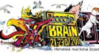 Jeśli marzysz o wspaniałym imprezowym weekendzie spędzonym nad polskim morzem, powinieneś czym prędzej zapoznać się z programem Boogie Brain Festival 2011, który odbędzie się w dniach 21 – 22 – […]