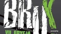 """Pierwszego lipca 2011 roku o godzinie 23:00 w olsztyńskim klubie Qotłownia odbędzie się kolejny wieczór Bruk Festivalu pod nazwą """"Bruk All Stars Party"""". Szykuje się więc jedna z najbardziej tanecznych […]"""