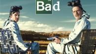 """Serial telewizyjny """"Breaking Bad"""" produkowany jest przez stację AMC i już 21 lipca nastąpi premiera pierwszego odcinka kolejnego, czwartego sezonu serialu. Opowiada on historię nauczyciela Waltera White'a, który z dnia […]"""