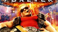 Seria gier Duke Nukem ma wielu miłośników, szczególnie wśród graczy starszych stażem. Jeżeli ktoś nie wie o czym mowa, powinien jak najszybciej zapoznać się z niniejszym artykułem i nadrobić zaległości. […]