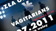Druga edycja konkursu zespołów rockowych w Hard Rock Cafe odbędzie się piątego lipca w Warszawie. W tym dniu będzie miała miejsce trzecia bitwa odbywająca się w ramach pierwszego etapu. Zespoły, […]