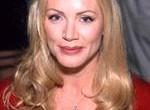 Modelka Shannon Tweed urodziła się 10 marca 1957 r. Pochodzi z St. John's w Kanadzie. Jest córką hodowcy norek, który oprócz niej miał również sześcioro dzieci. Shannon Tweed ma więc […]