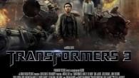 """Ze względu na dzisiejszą polską premierę filmu """"Transformers: The Dark of the Moon"""", poniżej prezentujemy jeden z lepszych trailerów związanych z tą produkcją."""