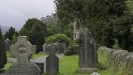 Zespół Carrantuohill działa już od 1987 roku i wykonuje muzykę, którą można określić jako celtycką. Oprócz tradycyjnych kompozycji, grupa opracowuje także własne aranżacje. W swojej twórczości Carrantuohill wykorzystuje takie instrumenty […]