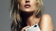 Kate Moss – która naprawdę nazywa się Katherine Ann Moss – pochodzi z Anglii. Urodziła się 16 stycznia 1974 roku w Addiscomb. Karierę zaczęła dzięki Sarze Ducas, gdyż to właśnie […]