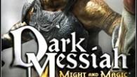 Gra komputerowa Dark Messiah of Might and Magic pozwala graczowi wcielić sie w postać Saretha, młodego czarodzieja – wojownika, który otrzymuje zadanie polegające na odnalezieniu Cienistego Czerepu. W przeszłości został […]