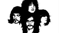 Niezwykle popularny obecnie zespół Kings of Leon został założony w Nashville w USA. Projekt od samego początku jest typowo rodzinnym przedsięwzięciem, gdyż założyło go trzech braci i ich kuzyn. Nazwa […]