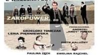 Drugiego września w Palędziu (Gmina Dopiewo) odbędzie koncert charytatywny zespołu Zakopower, z którego całkowity dochód zostanie przekazany na pomoc dwóm młodym mieszkańcom tej gminy. Chodzi o Justynę Krawczyk i Bartka […]