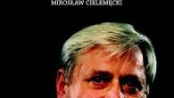 """Książka """"Człowiek z gazu. 12 sekretów Aleksandra Gudzowatego"""" napisana przez Mirosława Cielemęckiego swoją premierę miała w 2009 roku. Teraz jednak dostępna jest również w formie e-booka. Dzięki temu czytelnicy zainteresowani […]"""