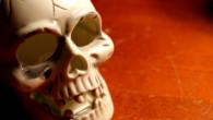 Odniesienia do amerykańskiego święta Halloween można znaleźć praktycznie wszędzie, dlatego też warto dowiedzieć się kilku ciekawych rzeczy na temat tego dnia. Halloween odnosi się do święta zmarłych. Obchodzone jest 31 […]