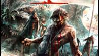 Jeżeli Dead Island osiągnie sukces i będzie się dobrze sprzedawać, twórcy gry – polska firma Techland – rozpoczną pracę nad drugą częścią. Aby jednak Dead Island 2 ujrzało światło dzienne, […]