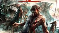 Stworzona prze polskie studio Techland gra Dead Island to jedna z najlepszych produkcji związanych z tematyką zombie. Jeżeli więc ktoś wciąż zastanawia się nad zakupem, to niniejsza recenzja na pewno […]