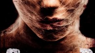 """Nie będę ukrywał, że po książkę """"Sukkub"""" autorstwa Edwarda Lee sięgnąłem głównie przez jej opis, z którego wynikało iż jest to publikacja pełna wyuzdanego seksu, przemocy i horroru. Takie zapewnienia […]"""
