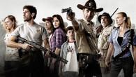 """Serial """"The Walking Dead"""" bardzo szybko zdobył miłośników na całym świecie. Dużym rozczarowaniem było jednak to, że pierwszy sezon liczył sobie tylko sześć odcinków. Popularność serialu była jednak na tyle […]"""