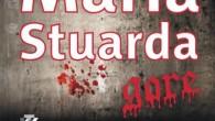 """Piętnastego października bieżącego roku odbędzie się premiera opery Gaetano Donizettiego: """"Maria Stuarda"""". Jeżeli ktoś chciałby obejrzeć premierowy pokaz, powinien zainteresować się konkursem zorganizowanym przez Teatr Wielki w Łodzi. Każdy, kto […]"""