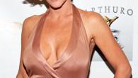 Jenny McCarthy urodziła się 1 listopada 1972 r. w Chicago. Jest amerykańską aktorką i modelką. W 1993 r. wybrano ją na Playmate Playboya w amerykańskiej edycji tego magazynu. Aktorka studiowała […]