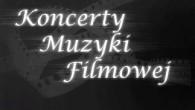 Czegoś takiego jeszcze nie było – zarówno na polskiej scenie muzycznej, jak również na naszej stronie. Koncerty Muzyki Filmowej zostaną wykonane przez pięcioosobowy zespół, którym kierować będzie ukraiński kompozytor i […]