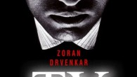 """Książka """"TY"""" od wczoraj dostępna jest w księgarniach, więc warto poświęcić chwilę i dowiedzieć się, jaką historię zaprezentował nam tym razem Zoran Drvenkar. """"TY"""" nie jest literackim debiutem autora, gdyż […]"""