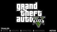 Na oficjalnej stronie Rockstar Games zaczęło się odliczanie. Już za 7 dni, 8 godzin i 3 minuty (przynajmniej w chwili pisania tego newsa) trailer długo oczekiwanej gry GTA V ujrzy […]