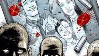 Dzięki stale rosnącej popularności serialu The Walking Dead wiele osób z pewnością zdecyduje się na to, aby sięgnąć po pierwowzór, czyli świetny komiks autorstwa Roberta Kirkmana i Tonny'ego Moore'a. Dni […]
