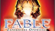 Fable 1 Wrzesień nie zawsze musi się kojarzyć ze smutnymi wydarzeniami. W 2005 roku producent gier Lionhead Studios wypuścił jedno ze swoich największych dzieł (wcześniej wydał popularną grę Black & […]