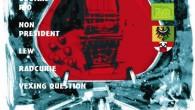 Dwudziestego piątego listopada w Złotoryjskim Ośrodku Kultury i Rekreacji zagra osiem zespołów rockowych, natomiast pieniądze zarobione dzięki sprzedaży biletów zostaną przekazane na rzecz Mirosława Rogoża. Rock dla Rokiego Koncert charytatywny […]