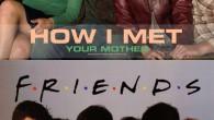 """Zapewne wielu z Was oglądało w zamierzchłych czasach (no, może nie tak dawno) serial, który dziś możemy określić mianem kultowego: """"Przyjaciele"""". Fabuła toczy się wokół szóstki bliskich znajomych mieszkających razem […]"""