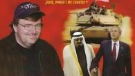"""Na okładce książki """"Stary, co zrobiłeś z moim krajem?"""" możemy przeczytać fragment opinii pochodzącej z magazynu Newsweek Polska, zgodnie z którą Michael Moore nie tyle pisze o polityce, co ją […]"""