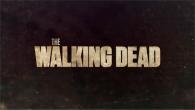 Chociaż wciąż nie wiemy w jaki sposób zakończy się drugi sezon najpopularniejszego serialu o zombie, to już pojawiły się informacje na temat jego ewentualnej kontynuacji. Na początku uspokajamy zatem fanów: […]