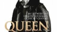 Pod koniec stycznia 2012 roku do księgarni trafi książka, która ma duże szanse na szybkie zdobycie popularności, szczególnie wśród czytelników interesujących się muzyką. Wtedy bowiem wydawnictwo Sine Qua Non wprowadzi […]