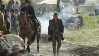 """Kojarzycie stację AMC? Tak, to właśnie ona odpowiada za serial """"The Walking Dead"""". Firma AMC Networks Inc. jest również właścicielem Sundance Channel – stacji założonej przez Roberta Redforda, która umożliwia […]"""