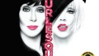 """Chociaż film """"Burleska"""", w którym główne role zagrały Christina Aguilera i Cher, zebrał dobre opinie, to jednak bardziej chwalono towarzyszący mu soundtrack. Składają się na niego piosenki Christiny Aguilery oraz […]"""