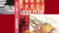 """Jeżeli spojrzy się na zapowiedzi książek, jakie ukażą się nakładem wydawnictwa Niebieska Studnia, to widać, że jest na co czekać. Chodzi bowiem o takie tytuły jak: kultowy """"Fight Club"""" czytany […]"""