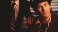 """Serial """"Twin Peaks"""" znany w Polsce pod nazwą """"Miasteczko Twin Peaks"""" to produkcja jedyna w swoim rodzaju, której ponad dwadzieścia lat (jakie minęły od premiery) w ogóle nie zaszkodziło. Najważniejsze […]"""