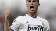 W dniu dzisiejszym ukazała się najnowsza książka wydawnictwa Sine Qua Non, która zainteresuje wszystkich miłośników futbolu. Chodzi bowiem o biografię jednego z najlepszych piłkarzy: Christiano Ronaldo. Polscy czytelnicy jako pierwsi […]