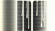 """Już od miesiąca dostępna jest w sklepach książka Krzysztofa Bieleckiego zatytułowana """"Defekt pamięci"""". Czy można codziennie pisać dwie strony tekstu? Oczywiście, że tak. Można przecież pisać dla przyjemności lub dla […]"""