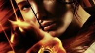 """Cieszące się coraz większą popularnością """"Igrzyska śmierci"""" to amerykańska ekranizacja powieści o tym samym tytule w reżyserii Gary'ego Rossa. Fabuła filmu Igrzyska śmierci Bohaterką historii przedstawionej w filmie jest Katniss, […]"""