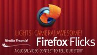 Twórca jednej z najlepszych i najpopularniejszych przeglądarek internetowych, organizacja Mozilla, ogłosiła konkurs Firefox Flicks. Zadanie, które postawiono przed uczestnikami, polega na stworzeniu krótkiego filmu poświęconego takim zagadnieniom jak bezpieczeństwo w […]