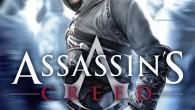 Wyprodukowana przez twórców Prince of Persia: The Sands of Time gra Assassin's Creed to skradanka, której akcja rozgrywa się w epoce średniowiecza. Produkcja jest grą sandboxową, dzięki czemu gracz nie […]