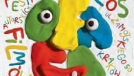 W dniach 22-24 marca w krakowskim kinie Wrzos odbędzie się XVII Ogólnopolski Festiwal Autorskich Filmów Animowanych, czyli OFAFA. Jest to bardzo cenny i unikatowy festiwal promujący polską animację, gdzie można […]