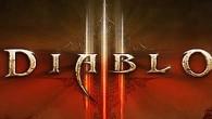 To ostatnie godziny na to, aby można było za darmo zagrać w otwartą betę Diablo III. Testy zaczęły się w ostatni piątek i potrwają do 23 kwietnia (do godziny 19:00). […]