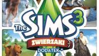 Jeżeli weźmie się pod uwagę to, że seria The Sims jest jedną z najpopularniejszych w branży gier, to aż dziwne jest, że jeszcze ani razu nie wspomnieliśmy o niej na […]