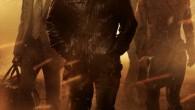 """W filmie """"Mission: Impossible – Ghost Protocol"""" Ethan Hunt po raz kolejny musi uratować świat przed zagładą. Dla widzów najistotniejsze jest to, że – pomimo upływu lat – agent wciąż […]"""