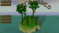 Gra komputerowa Stranded 2 powala wcielić się w rozbitka na bezludnej wyspie. Dzięki temu, że gra jest darmowa, każdy może w nią zagrać i przekonać się, że życie bez dostępu […]