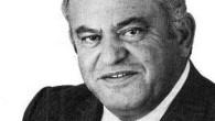 8 kwietnia zmarł Jack Tramiel – amerykański biznesmen polskiego pochodzenia, założyciel firmy Commodore International i właściciel Atari Corp. Geniusze rodzą się w Łodzi Jack Tramiel urodził się w 1928 roku […]