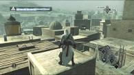 Tydzień z grą Assassin's Creed się zakończył, więc warto zrobić małe podsumowanie wszystkich informacji zawiązanych z tą produkcją. Gra jest ciekawa i na początku na pewno nie będziemy mogli się […]