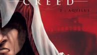 """Z opisu wydawcy (znajdującego się na okładce drugiego tomu) komiksu Assassins Creed wynika, że jest to """"zupełnie nowa przygoda, która zaskoczy nie tylko fanów gier"""". Trudno się z tym nie […]"""