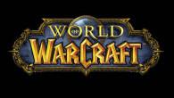 World of Warcraft (w skrócie WoW) to gra, o której słyszeli prawdopodobnie wszyscy komputerowi gracze. Ta gra z gatunku MMORPG zyskała na całym świecie sławę niemożliwą do opisania. Wydana w […]
